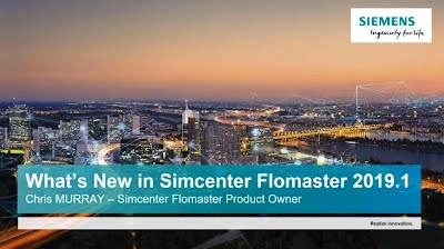 https://www.mentor.com/products/mechanical/multimedia/player/what-s-new-in-simcenter-flomaster-2019-1-11fd6f9c-5aff-4e15-91cf-e8595618aa7b